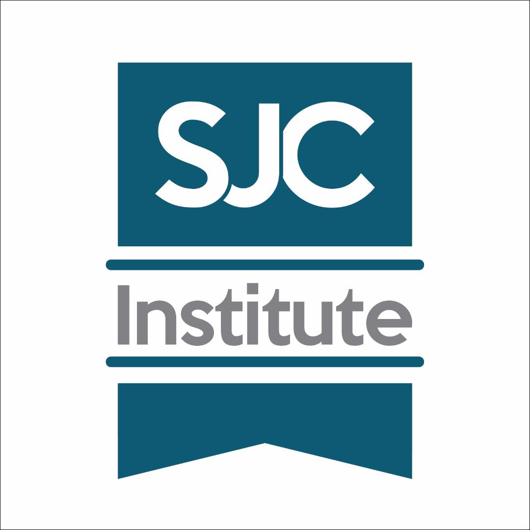 73133e1a6 SJC - Institute